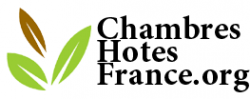 chambres-hotes-france.org
